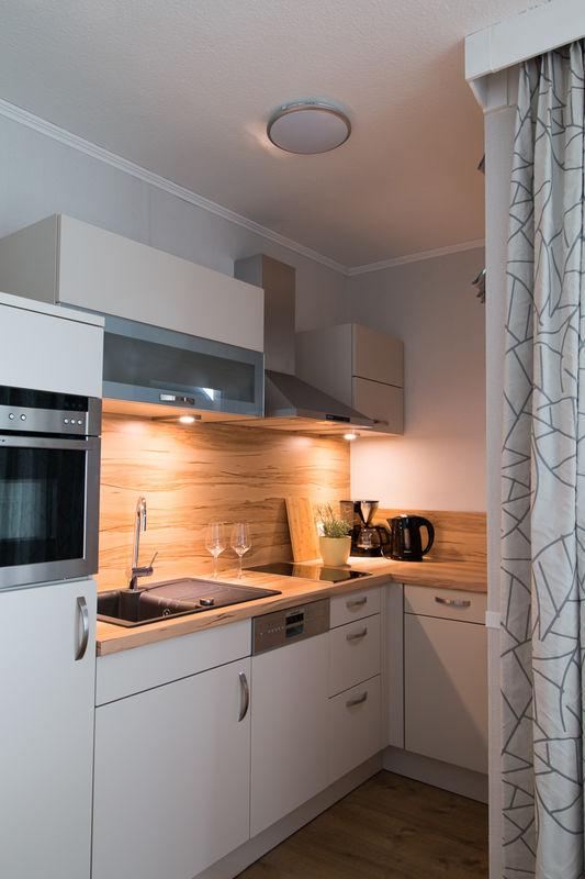 b sum ferienwohnung b sumer hochhaus ferienwohnung nr. Black Bedroom Furniture Sets. Home Design Ideas