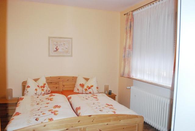 b sum ferienwohnungen im kleine wohnanlage norderpiep 23 a sylvia mindemann. Black Bedroom Furniture Sets. Home Design Ideas