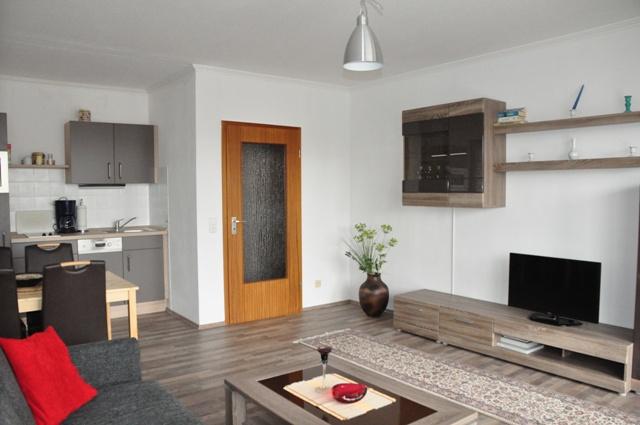 b sum ferienwohnung schlo am meer ferienwohnung nr 39. Black Bedroom Furniture Sets. Home Design Ideas