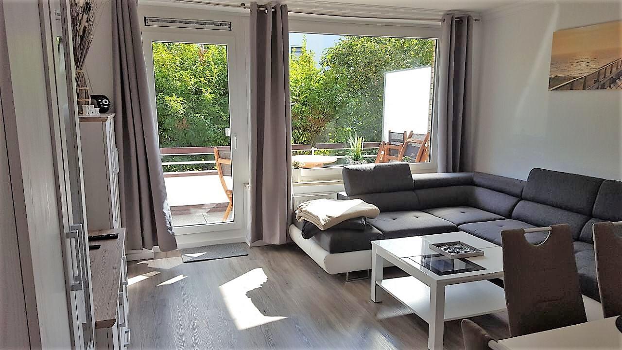 b sum ferienwohnungen im erlengrund 105 sylvia mindemann. Black Bedroom Furniture Sets. Home Design Ideas